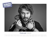 kalendar2019_feb
