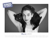 kalendar2019_marec