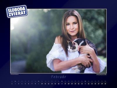 kalendar2020_feb